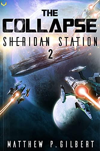 Sheridan Station